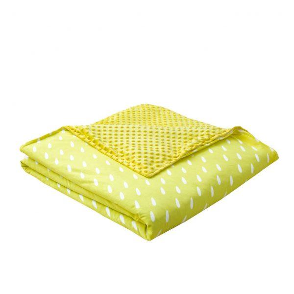 yellow1 732b4b2b 4da0 4543 b985 74dc0291e38e