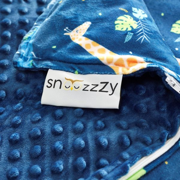 4062 Snoozzzy 06.04.21151168
