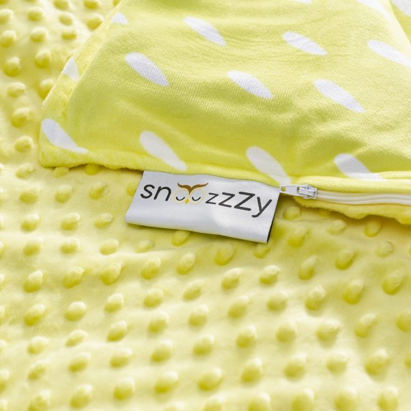 4062 Snoozzzy 06.04.21151267 scaled