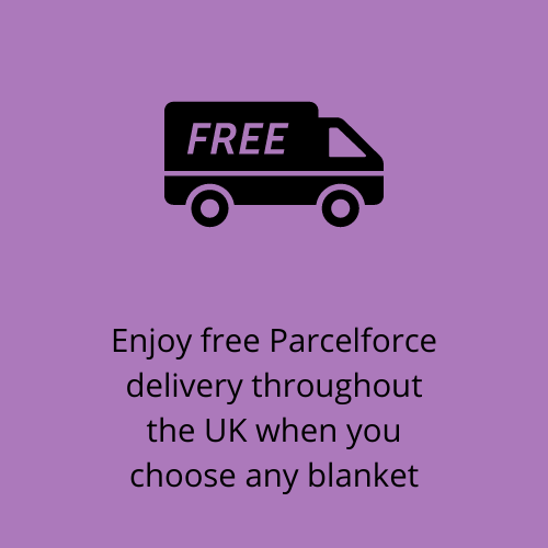 Snoozzzy Free UK Delivery