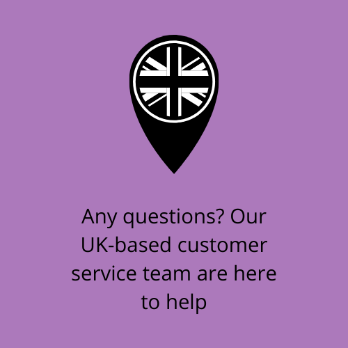 Snoozzzy UK Customer Support