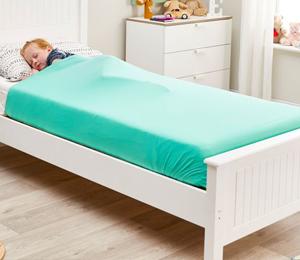 Snoozzzy Sensory Bedsheet Cateogry