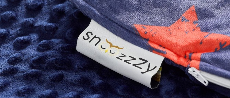 4062-Snoozzzy-06.04.21151253