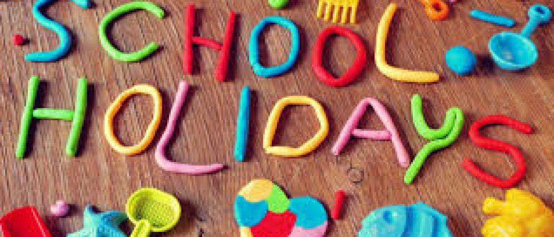 school_holiday